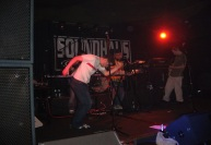 Soundhaus